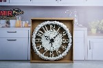 Nr40 LK310 Часы настенные 1/20