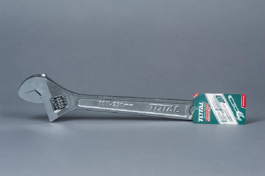 Cheie stringere regl. 250mm THT1010103
