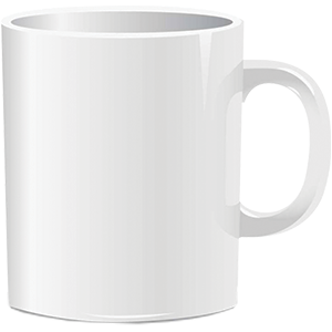 Кружки/чашки